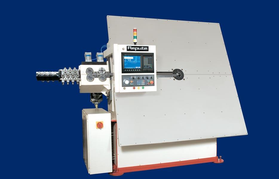 products cnc machine control panel wiring cnc machine electrical wiring diagram